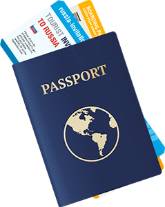passport-header